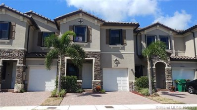 25072 SW 115 Ave, Homestead, FL 33032 - MLS#: A10512201