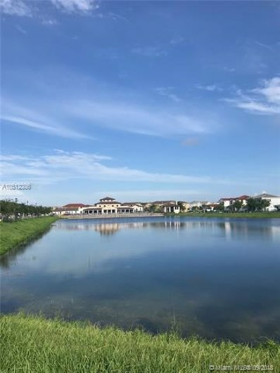 16936 SW 90th St, Miami, FL 33196 - MLS#: A10512386