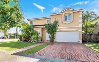 4101 SW 90 Ct, Miami, FL 33165 - MLS#: A10512450