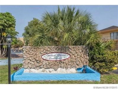 5755 W 20th Ave UNIT 304, Hialeah, FL 33012 - MLS#: A10512803