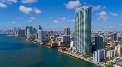 2900 NE 7th Ave UNIT 404, Miami, FL 33137 - #: A10512875