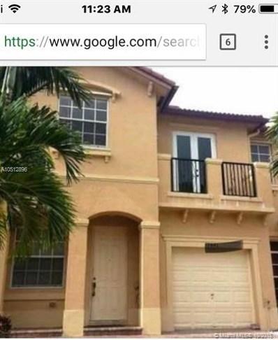 13336 SW 128th Psge, Miami, FL 33186 - MLS#: A10512896
