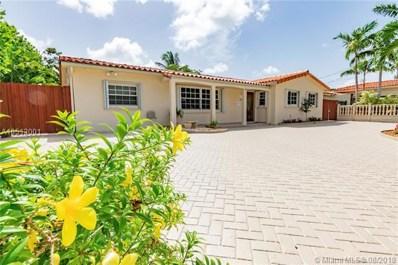 1501 SW 99th Ct, Miami, FL 33174 - MLS#: A10513001
