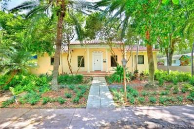 629 Sunset Dr, Coral Gables, FL 33143 - #: A10513056
