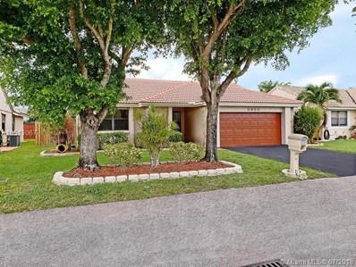 5920 Epsom, Davie, FL 33331 - MLS#: A10513067