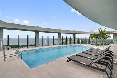 2831 S Bayshore Drive UNIT 604, Coconut Grove, FL 33133 - MLS#: A10513122