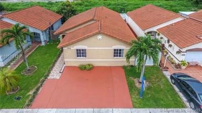 17918 SW 146th Ct, Miami, FL 33177 - MLS#: A10513130
