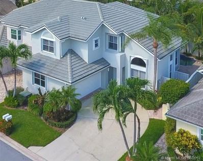 2037 Staysail Lane, Jupiter, FL 33477 - MLS#: A10513212
