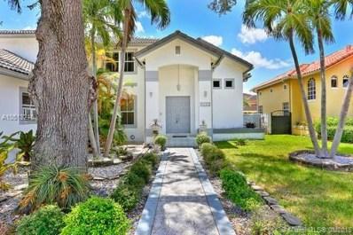 9330 SW 75 St, Miami, FL 33173 - MLS#: A10513216