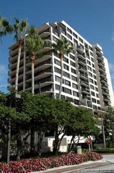 540 Brickell Key Dr UNIT 1502, Miami, FL 33131 - MLS#: A10513476