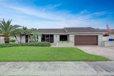 13220 SW 50th St, Miami, FL 33175 - MLS#: A10513506