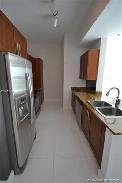 450 N Federal Hwy UNIT PH04, Boynton Beach, FL 33435 - MLS#: A10513792