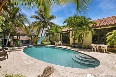 3775 Poinciana Ave, Miami, FL 33133 - MLS#: A10513863