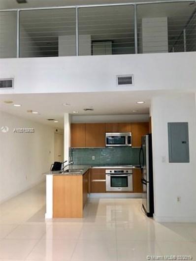1050 Brickell Ave UNIT 2818, Miami, FL 33131 - #: A10513938