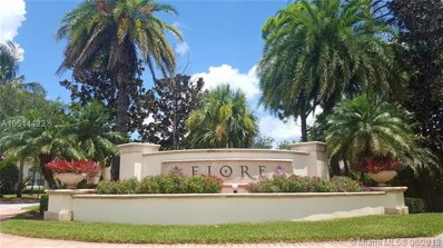 9101 W Myrtlewood Cir W UNIT 9101, Palm Beach Gardens, FL 33418 - MLS#: A10514122