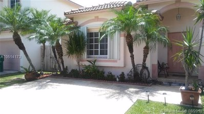 14160 Sw 151 Ct, Miami, FL 33196 - MLS#: A10514173