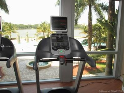 2641 N Flamingo Rd UNIT 2105N, Sunrise, FL 33323 - MLS#: A10514610