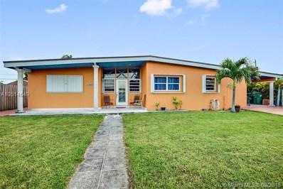 10920 Westwood Lake Dr, Miami, FL 33165 - #: A10514649