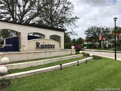 11538 SW 13TH Ct, Pembroke Pines, FL 33025 - MLS#: A10514708