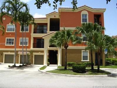 4704 SW 160th Ave UNIT 231, Miramar, FL 33027 - MLS#: A10514930