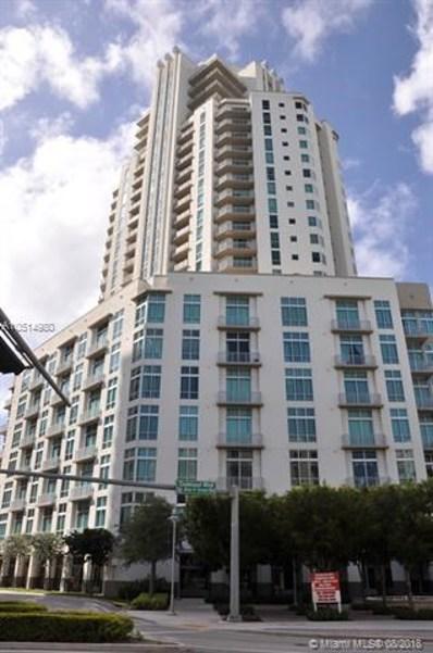 9055 SW 73rd Ct UNIT 301, Miami, FL 33156 - MLS#: A10514980