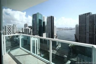 31 SE 5th St UNIT 4118, Miami, FL 33131 - MLS#: A10515008