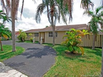 6500 SW 105th Ct, Miami, FL 33173 - MLS#: A10515097