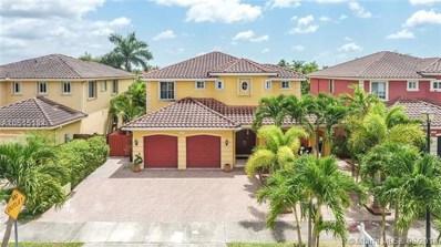 6241 SW 163rd Ct, Miami, FL 33193 - MLS#: A10515184