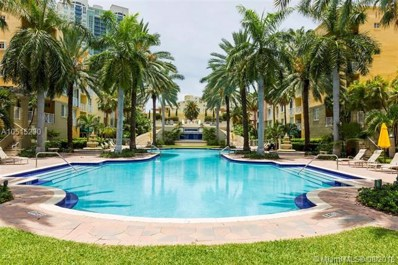 125 Jefferson Ave UNIT 133, Miami Beach, FL 33139 - MLS#: A10515230