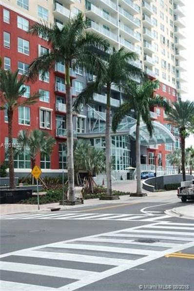 1155 Brickell Bay Dr UNIT 2409, Miami, FL 33131 - MLS#: A10515331