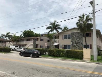 890 NW 45th Ave UNIT 15, Miami, FL 33126 - MLS#: A10515387