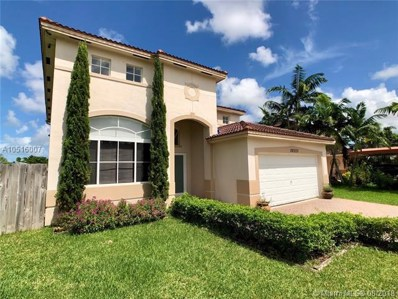 28223 SW 133rd Ave, Homestead, FL 33033 - MLS#: A10516007