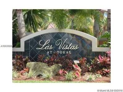 8235 Lake Dr UNIT 207, Doral, FL 33166 - MLS#: A10516082