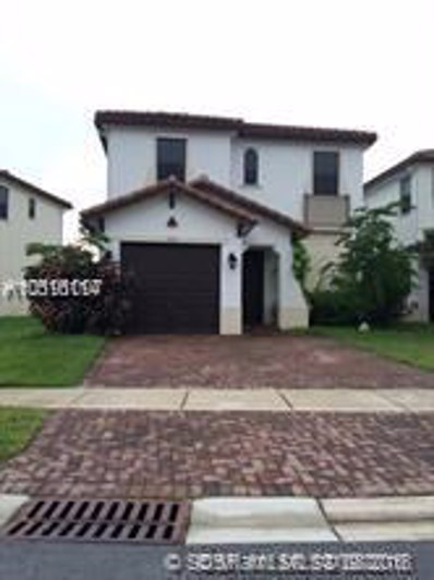 9054 SW 39th St, Miramar, FL 33025 - MLS#: A10516114