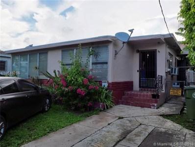 511 SW 15th Ave, Miami, FL 33135 - MLS#: A10516259