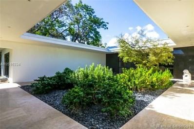 1921 S Bayshore Dr, Coconut Grove, FL 33133 - MLS#: A10516334