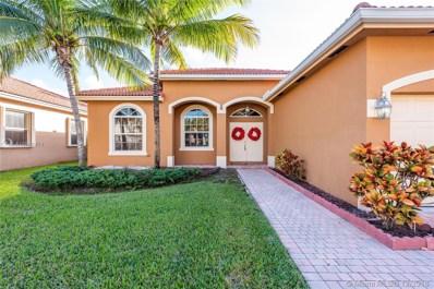 1650 SE 23rd St, Homestead, FL 33035 - MLS#: A10516479