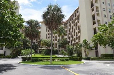 3475 S Ocean Blvd UNIT 4020, Palm Beach, FL 33480 - MLS#: A10516606