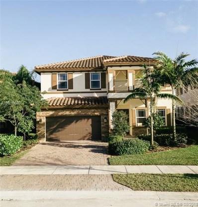 10320 Waterside Ct, Parkland, FL 33076 - MLS#: A10516690