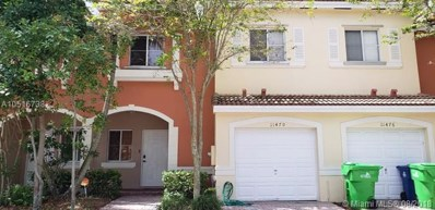 11470 NW 33rd St UNIT 11470