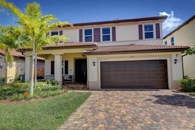 2172 SE 2nd St, Homestead, FL 33033 - MLS#: A10516739
