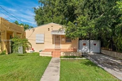 2308 SW 60th Ct, Miami, FL 33155 - MLS#: A10516945