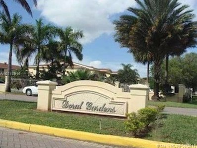 4544 NW 79 Av UNIT 2F, Doral, FL 33166 - MLS#: A10516946