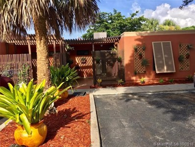 1470 Trellis Ln, Pembroke Pines, FL 33026 - MLS#: A10517098