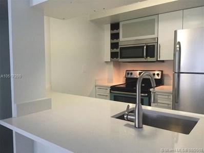 102 SW 6 Avenue UNIT 307, Miami, FL 33130 - MLS#: A10517200