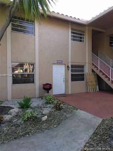 11229 Royal Palm Blvd UNIT 11229, Coral Springs, FL 33065 - #: A10517242