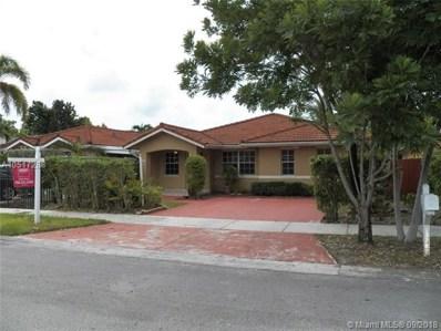 13782 SW 156th St, Miami, FL 33177 - #: A10517288