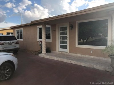 3130 W 12th Ave, Hialeah, FL 33012 - MLS#: A10517389