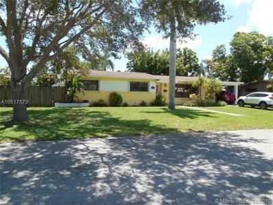 9220 SW 167th Ter, Palmetto Bay, FL 33157 - MLS#: A10517573