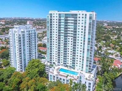 1861 NW S River Dr UNIT 907, Miami, FL 33125 - MLS#: A10517733